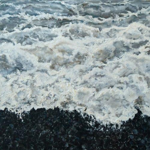 Native Seashore